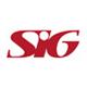 sig client logo