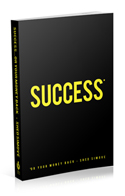Shed Simove Success or Your Money Back Amazon