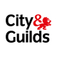 city and guilds client logo