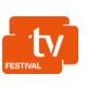 copenhagen_tv_festival_logo