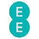 EE client logo