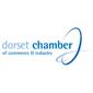 dorset chamber client logo
