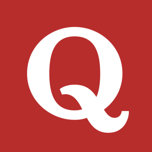 How to Write a Popular Blog Post on Quora