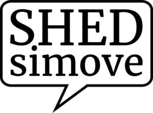 Shed Simove Motivational Speaker