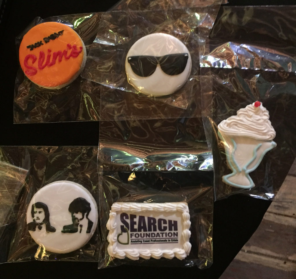 pulp-fiction-cakes-personalised-ilea-conference