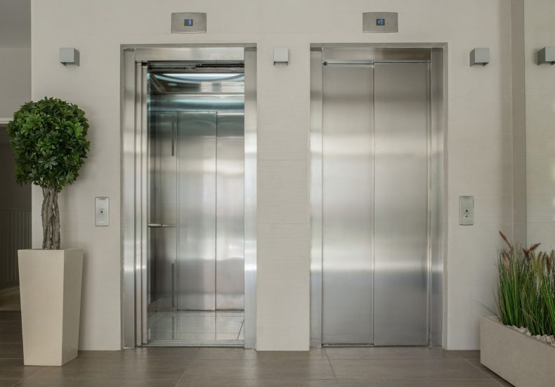 How To Craft The Best Elevator Pitch For Your Business Or To Land A Job